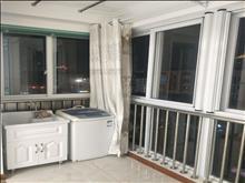 房子好不好,看了就知道,青海新村 3000元/月 2室2厅1卫 精装修