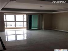 龙信广场29层,总高31层精装修2室2厅1卫173.8万