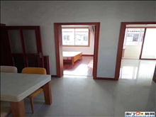静海新村  海南初中  没有比这套 更好 更便宜  房型好