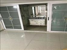 海南新村 1000元/月 1室1厅1卫 精装修非常干净!