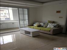 狮山新村5楼精装修,3房两向阳房间,100平方,115.8万