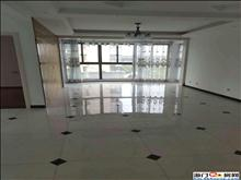 东方威尼斯 三室 精装 户型方正 前面9层洋房 全天阳光