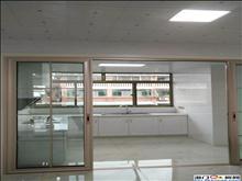 通源昊翔房产 精装 6加7层,200平 送车库15平