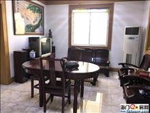 狮山新村 03年涂料房 房东装修 2室向阳 仅售112.8万