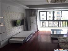 中南世纪城 7楼 2室 房东自住精装 128.8万