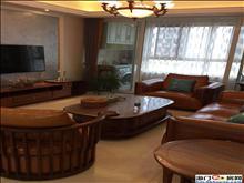中南锦城150平送车位 精装4室 海南学校 253万 满二年