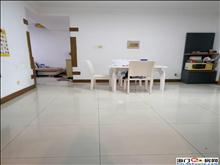 腾达花园3层 122平方 22平方朝阳车库 急售139.8万