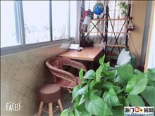 狮山新村丨南北通透丨小资装修丨保证全天阳光丨看房方便丨