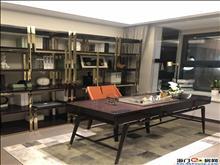海门城南 高端住宅小区 碧桂园开发精装 带家具 电 超大阳台
