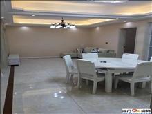 秀山新村,全新精装,全套家具,满两年,随时看房