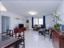 中南世纪城 57万 3室2厅2卫 精装修 低价出售,房主急售。