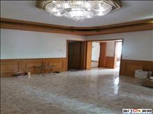 通源新村,8排,白瓷砖房,超大客厅