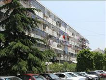 静海新村市区中心位置周边设施齐全,房间设备齐全拎包入住