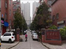 青海新村3楼,精装修1800元,拎包入住