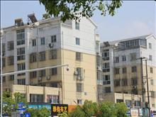 荣盛市场(解放东路农贸城)实景图(3)
