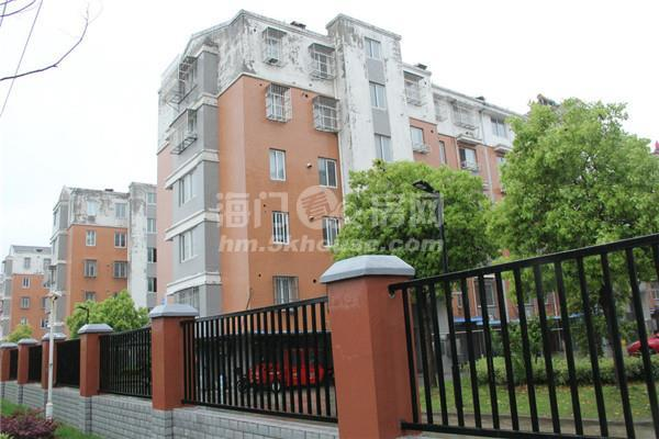 富江一品花园 103.2万 3室2厅1卫 精装修 ,地地道道好房!