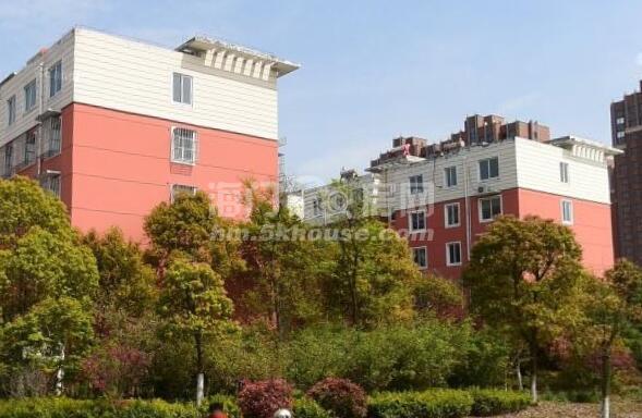 浦瑞小区 83万 3室2厅1卫 精装修 ,难找的好房子·房东急售价格好谈,