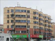 紧邻能仁中学,加15平方朝阳车库。欲购丛速,先到先得。