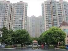 龙馨园 21楼 精装 112平 二室二厅二卫 房型好南北通透