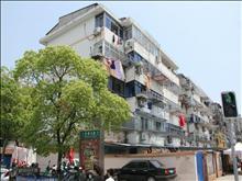 秀山新村 70.8万 2室1厅1卫 简单装修 ,地地道道好房!