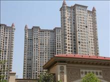 中南世纪锦城实景图(6)