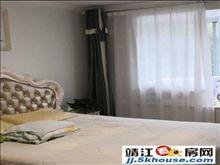新江海二楼二房两厅两卫高装2200一个月