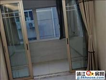 虹桥城市花园 电梯房9楼婚房第次出租 有车位
