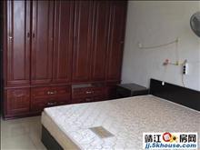 东环花苑,3楼,三室出租,1200元/月