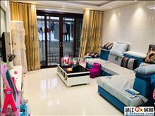 南环花苑 127平精装3房 有证可贷款 送阁楼 仅98.8万