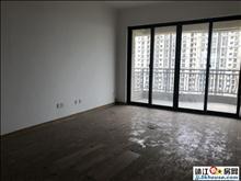 碧桂园一期 好楼层 开发商装修 性价比极高