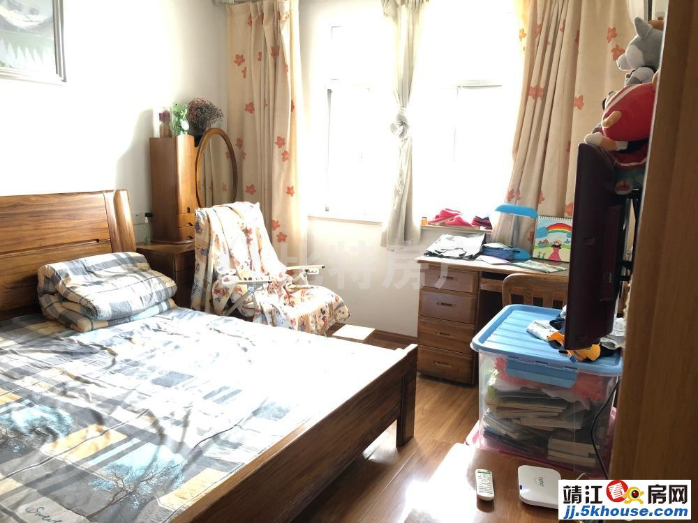 大浦小学附近工人新村80平 2室2厅中装78.8万