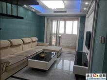 地中海电梯复式 精装3室 性价比高 面积大仅售136.8万