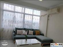 景江公寓,80平米,精装,68万,框架现浇房