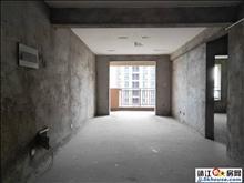 急售醉具升职力 城南大院9楼毛坯可做3房 南北通透 有钥匙