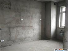 御水湾二期 两房朝南客厅朝南 楼层好位置佳  169.8万