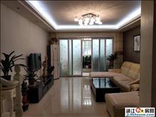 急售地中海库上一楼3室2厅2卫豪华装修带25平米汽车库 出售