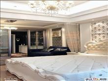 御水湾公馆一房一厅 精装关门卖朝北 有学位 租1.8万年
