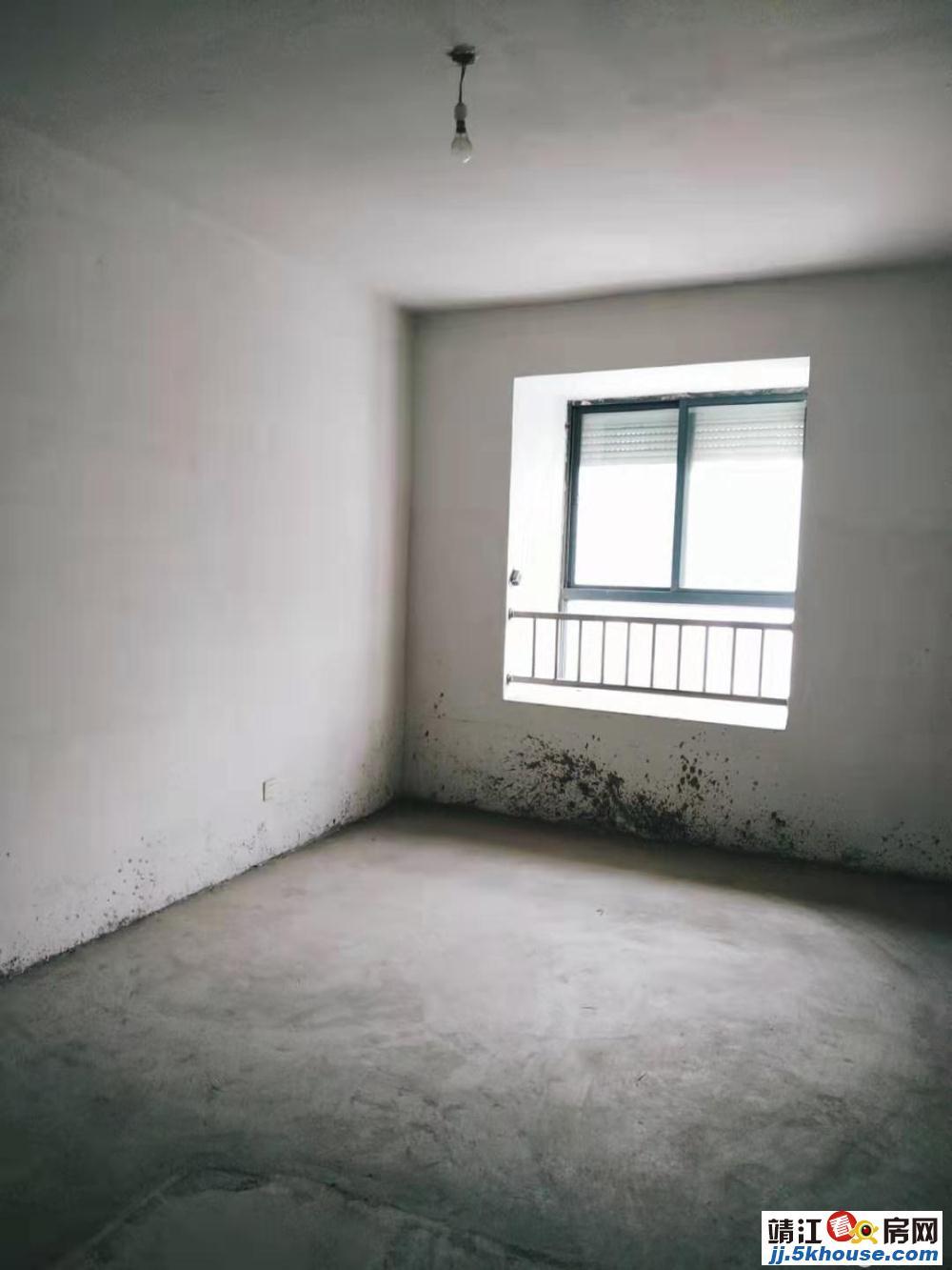 一口价 61.8万只卖3天 滨江 同康南 楼梯房3楼南北通透