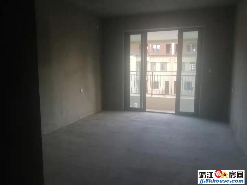 碧桂园三期大平层,超宽敞客厅,双阳台,看不一样的秀丽风景!