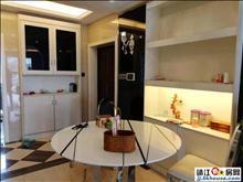 加州洋房 98.8万 3室2厅1卫 精装修适合和人多的家庭