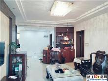 中洲华庭 带学 位  两房客厅朝南  诚意出售