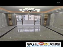 东环花苑128平精装修3室2厅2卫68.8万
