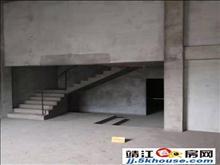御水湾二期 位置好别墅 毛坯 可改空间大 滨江新城区 有钥匙