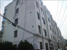 标北公寓5楼,精装三房设施齐全拎包入住