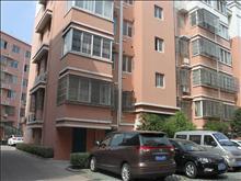 欣润公寓 精装修 两室两厅两卫 设施齐全 拎包入住 诚意出租