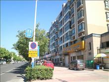 整租中天城市花园,外国语学校旁,周围金融商区齐全,生活便利