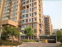 滨江商务中心