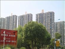 靖江碧桂园实景图(19)