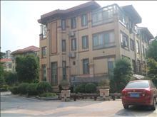 御水湾公寓 精装一室 设施齐全 拎包入住