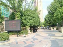 御水湾花园实景图(12)